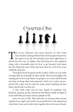 Bishop's Pawn, paperback