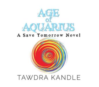 Age of Aquarius, ebook